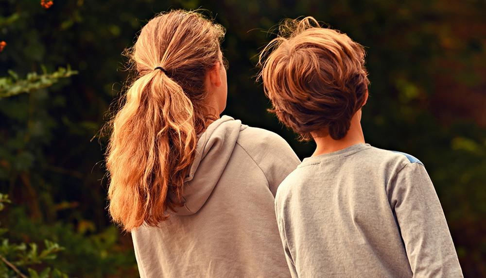 remedios para Niños con piojos en los pelos