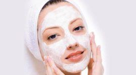 Mascarilla facial: guía de uso