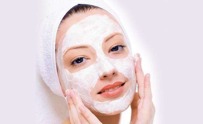 mascarilla facial guia uso