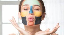 Multimasking: qué es y cómo hacerlo correctamente