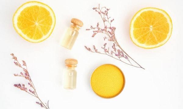 cosmeticos vitamina c