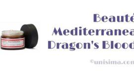 Dragon´s Blood Cream de Beauté Mediterranea, Análisis y Alternativa