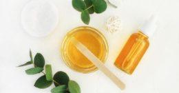 8 alternativas a la vitamina C para las pieles sensibles