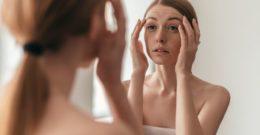 Melasma: todo lo que necesitas saber para eliminarlo