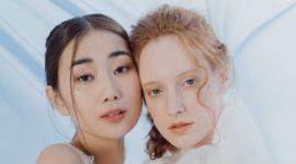 Centella asiática: beneficios y usos en cosmética 🍀💆🏽♀️