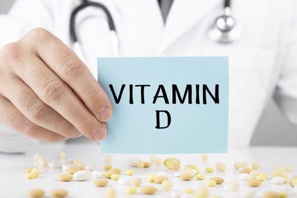 suplementos vitamina d