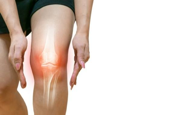 huesos falta vitamina d